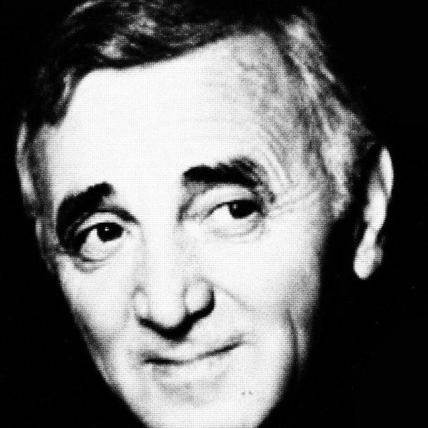 CarlesAznavour