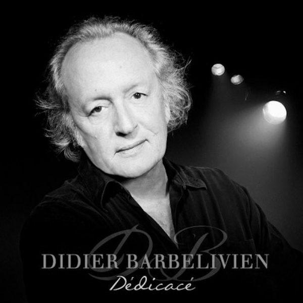 DidierBarbelivien