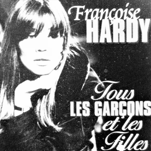 FrancoiseHardy