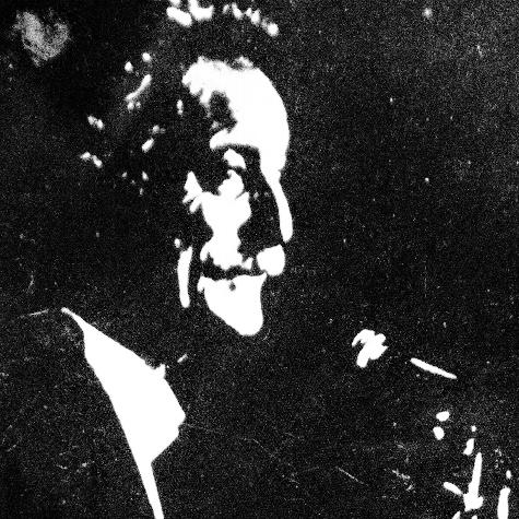 GeorgeBrassens
