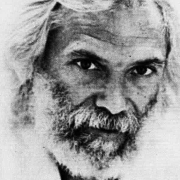 GeorgesMoustaki