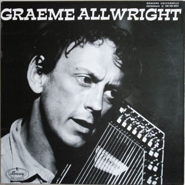 GraemeAllwright