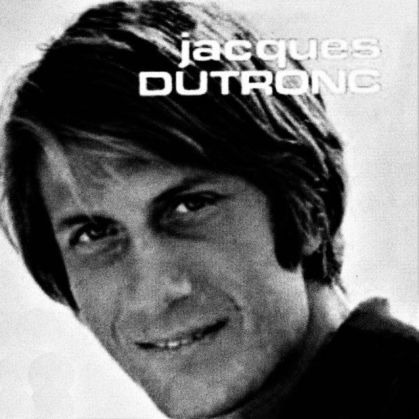 JacquesDutronc