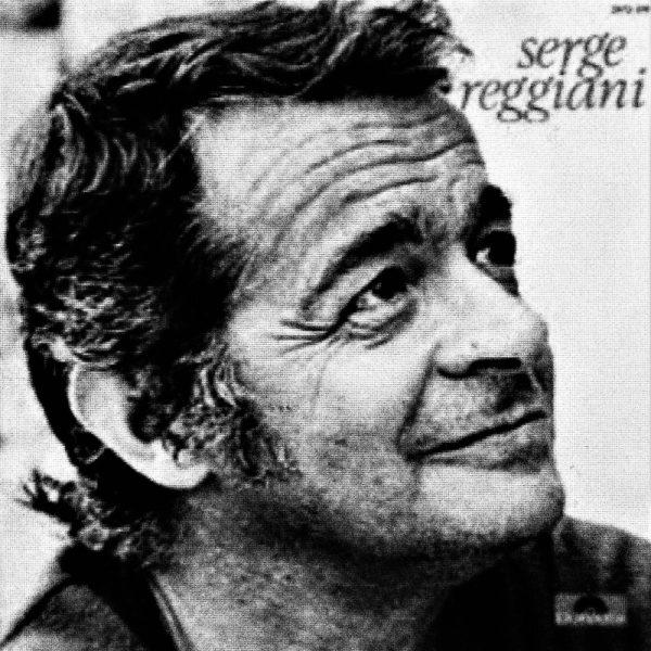 SergeReggiani